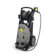 HD 10/21-4 SX Plus  € 1450,–