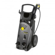 HD 10/21-4 S Plus  € 1350,–